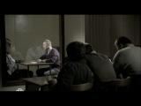 Псевдоним Албанец - 4 (2012) 8 серия из 16  see.md