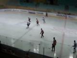 игра в калено)))
