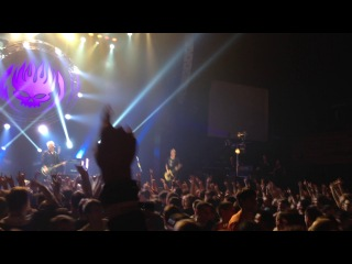 ������� 28.10.2013  The Offspring � Self Esteem