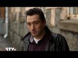 Предатель (2012)  12 серия